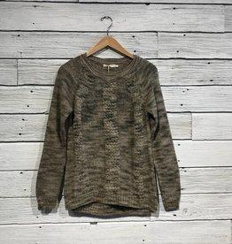 Prana Kerrolyn Sweater