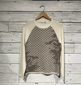 Prana Antonia Sweater