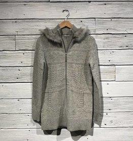 Smartwool Crestone Jacket