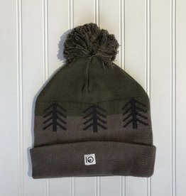 Tentree Softwood Beanie