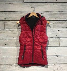 Icebreaker Stratus X Hood Vest