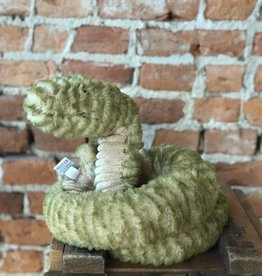 Slither Snake by Jellycat