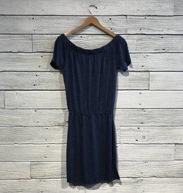 Lole Melina Dress