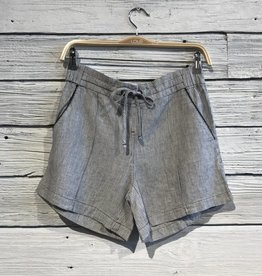 Lole Veronique Short