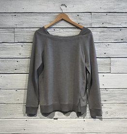 Lole Laurence Top