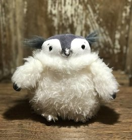 Tinsel Penguin by Jellycat