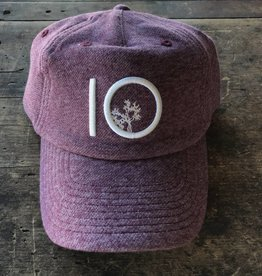 Idlewood Adj Hat