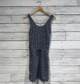 Patagonia Fleethwith dress