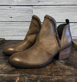 OTBT Venture Ankle Boot