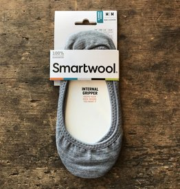Smartwool secret sleuth no show