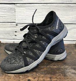 Merrell Riveter Knit Sneaker