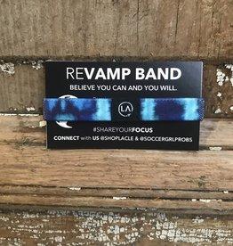 revamp refocus band