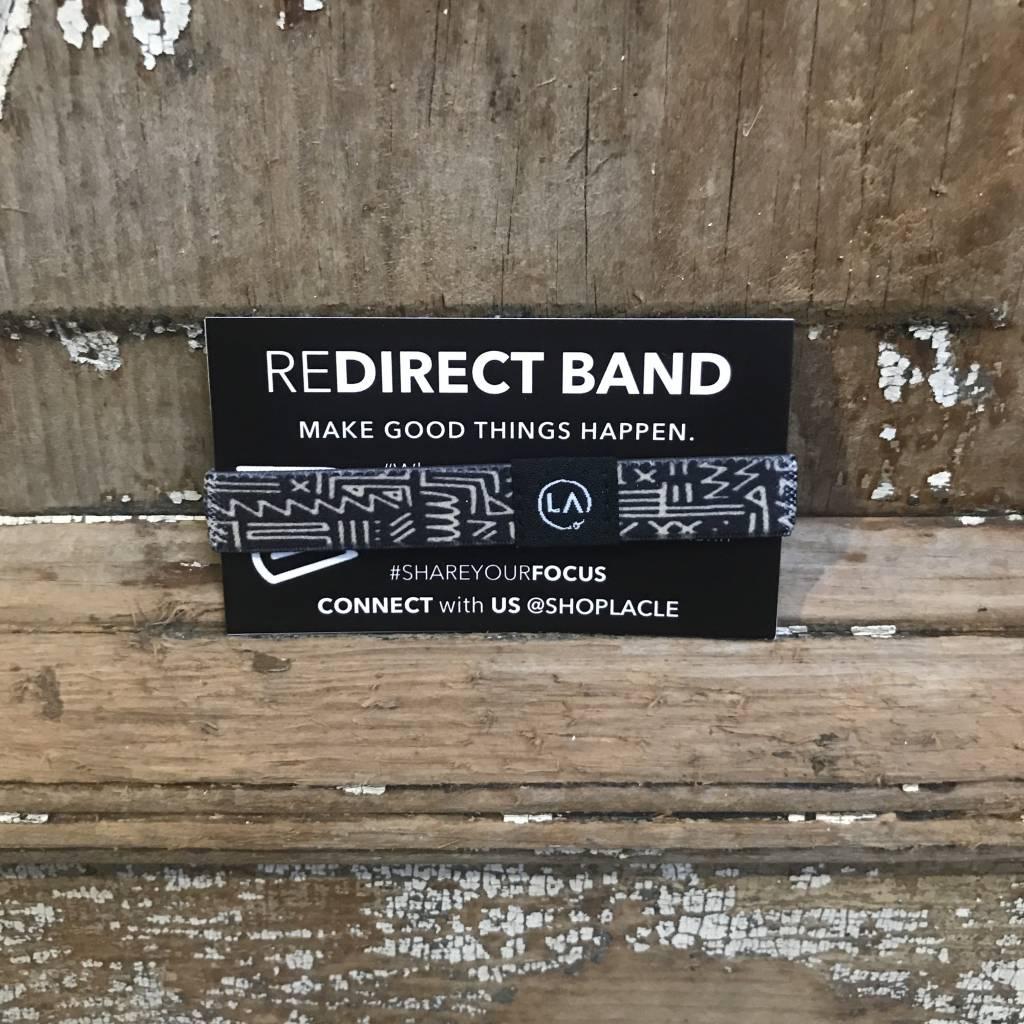 refocus redirect