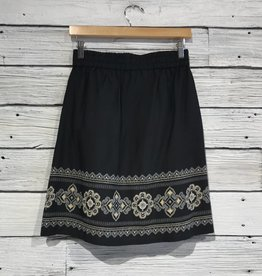 Aventura Amberly Skirt
