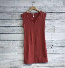 Lole Luisa 2 dress