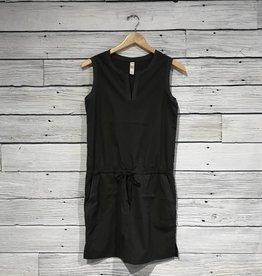 Lole Marina Dress