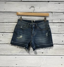 Prana denim London Short