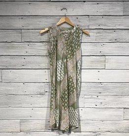 Aventura Gia Dress
