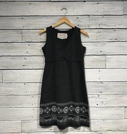 Adventura Amberly Dress