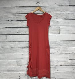 Toad & Co Muse Dress