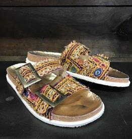 Free People Bali Footbed  Sandal