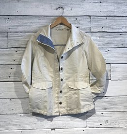 Toad & Co Dusk Jacket