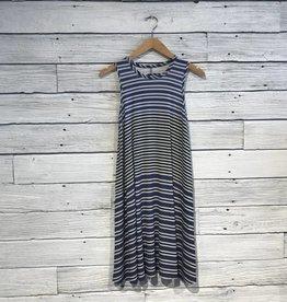 Aventura Carrick Dress