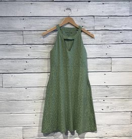 Toad & Co Avalon Dress