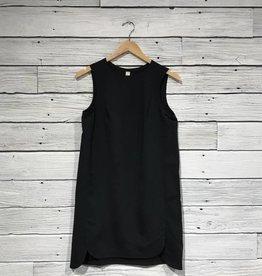Lole Mimi Dress
