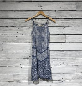 Aventura Valparaiso Dress