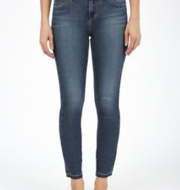 Articles of Society Carly Release Hem
