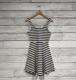 Lole Saffie Dress