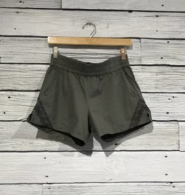 Prana Hermione Short more colors