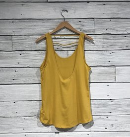 Prana Tilda Tank more colors