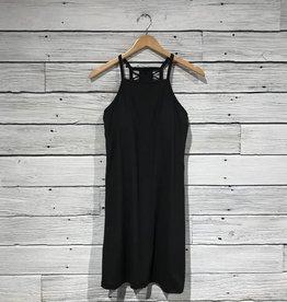 Prana Ardor Dress black