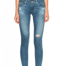 AG Premium  Legging Ankle Jean