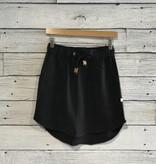 Tentree Kalalau Skirt