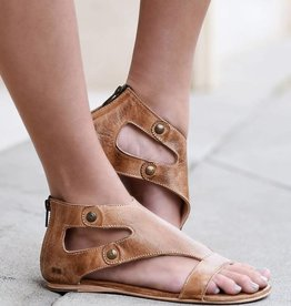 Bedstu Soto Sandal