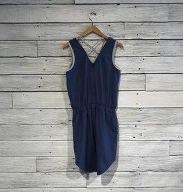 Lole Paisley 3 Dress