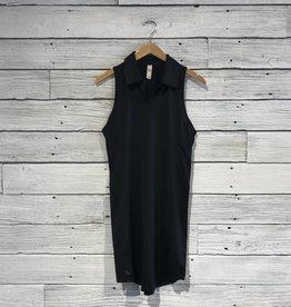 Lole Adisa Dress
