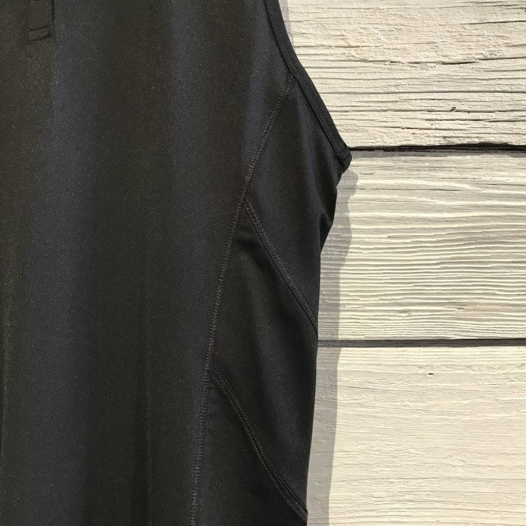 Lole Adisa Dress black