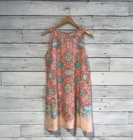 Aventura Stacia Dress