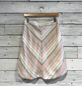 Aventura Sandpiper Skirt