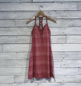 Prana Elixir Dress