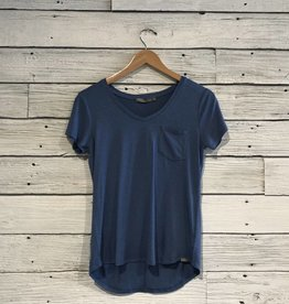 Prana Foundation tee