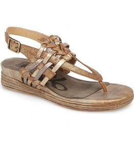 OTBT Aviate Sandal