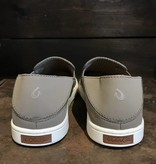 OluKai Pehuea clay loafer
