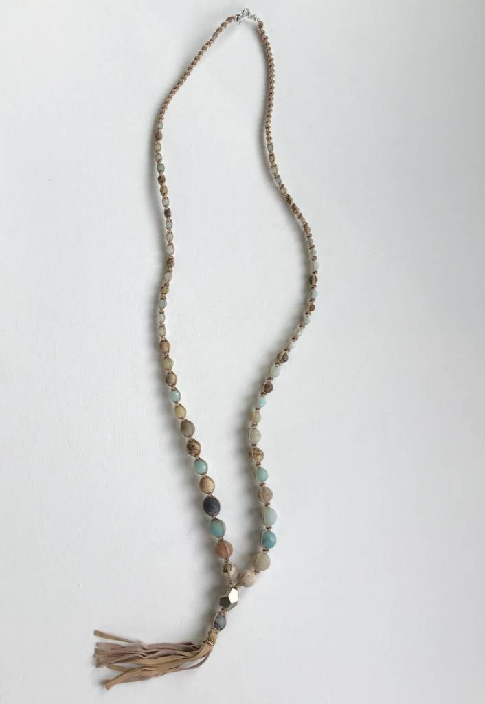 """Sterling 36"""" Necklace NS13725"""