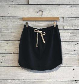 Brittany Skirt