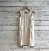 Nau Flaxible Tank Dress